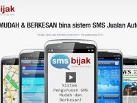 smsbijak.com