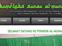 pondokmunawwarah