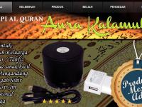 terapianugera-aura-kalamullah-terapi-al-quran