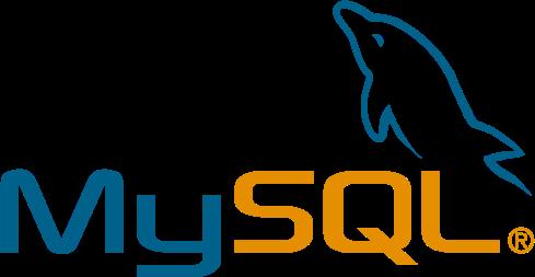 Apakah MySQL?