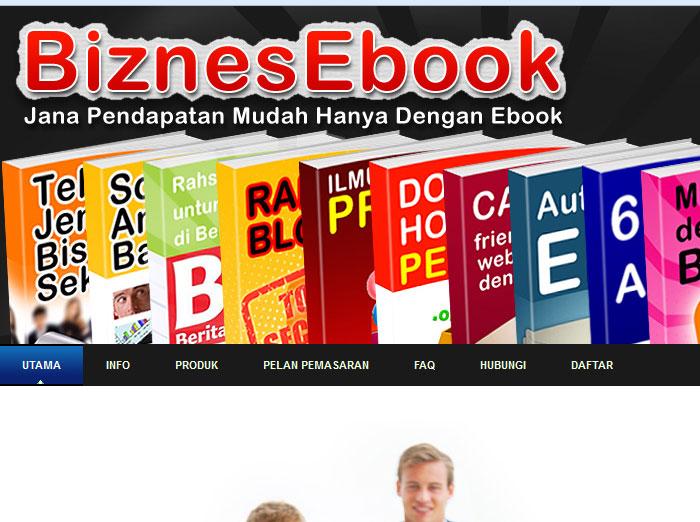 BiznesEbook.com