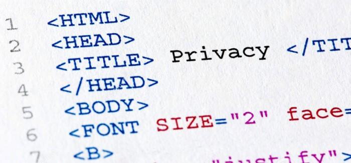 Cara Masukkan Kod PHP ke dalam HTML