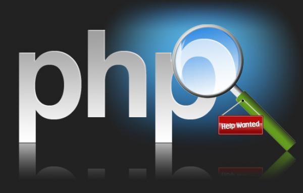 Cara untuk Komen (comment) kod PHP