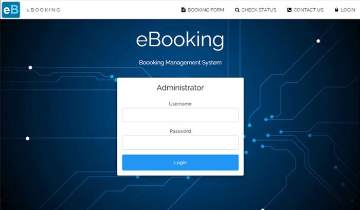 booking3